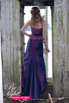 53387.5purple back