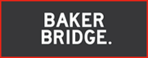 Baker-Bridge
