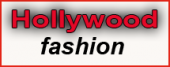 Hollywood-Fashon.2